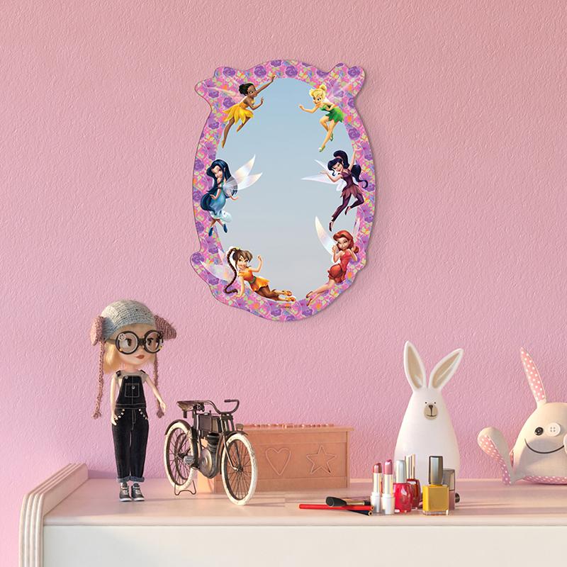Akrylová Zrcadla